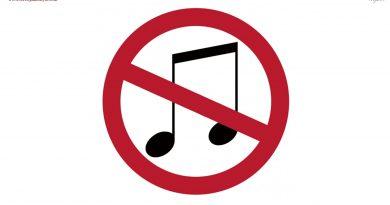 موسیقی از دیدگاه اسلام