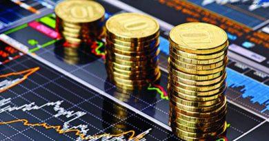 بازار فارکس (خرید و فروش سهام انترنتی) از دیدگاه اسلام